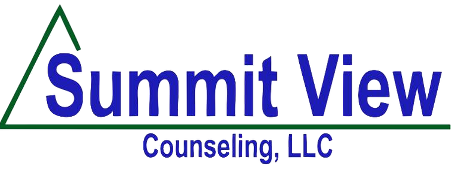 Summit View Counseling, LLC